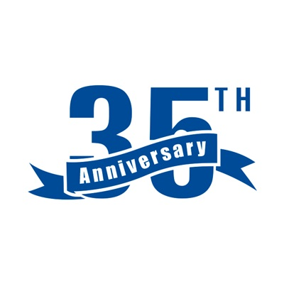 American AVK celebrates the 35th anniversary
