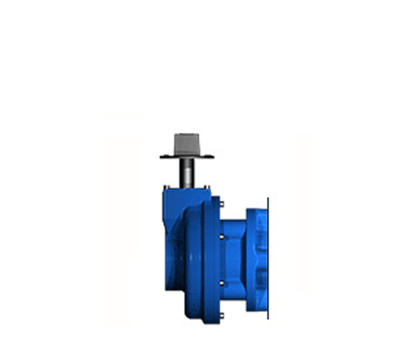 American AVK can provide gearing or actuation on all valve types.